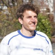 Michael Lehmann, Malermeister